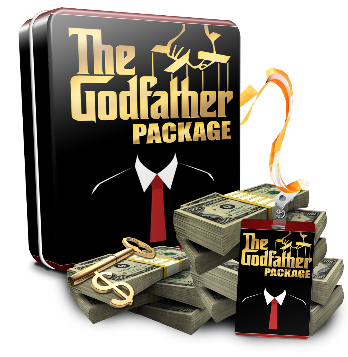 godfather-pack