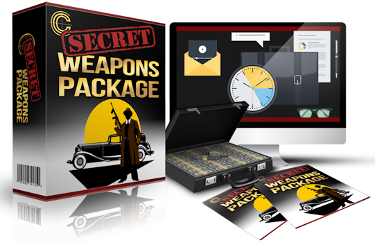 weapons-pack-medium