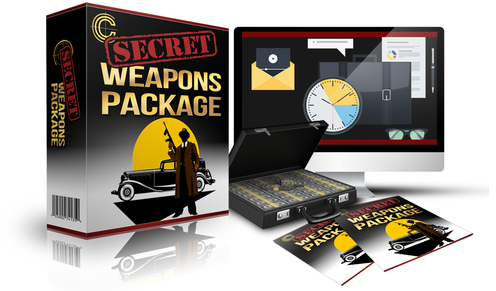 weapons-pack